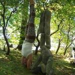 forearm-balance-friend