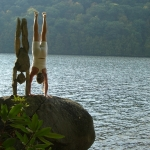 handstand-friend-cropped